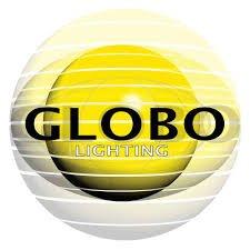 Globo Kronleuchter