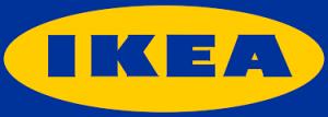 IKEA Kronleuchter