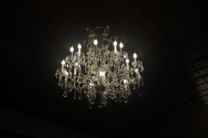 Tipps für eine optimale Beleuchtung – richtig gutes Licht für das Eigenheim