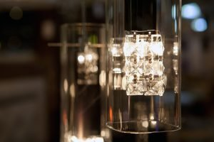 Vergleich: Helligkeit konventioneller Lampen und moderner LEDs