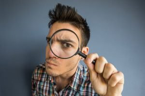 Ermittlung des Werts eines Kronleuchters – ist der Dachbodenfund ein Schatz oder Ramsch?