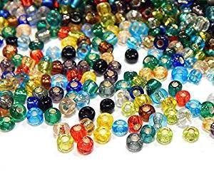 Perlen