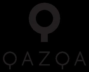Qazqa Kronleuchter