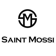 Saint Mossi Kronleuchter