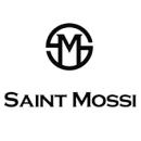 Saint Mossi Logo